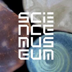 MDC_Web_ScienceMuseum_TN