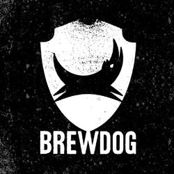 MDC_Web_2016_BrewDog_sq_2
