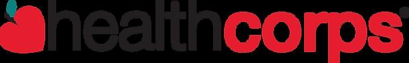 HealthCorps-Logo.png