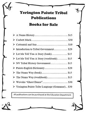 Tribal Publications.jpg