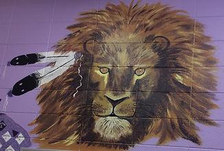 NYCP lion.jpeg