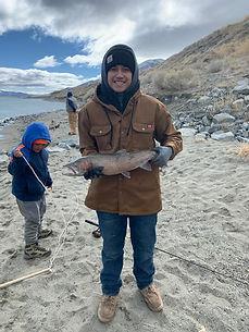 Eric's fish 2-20-21.jpg