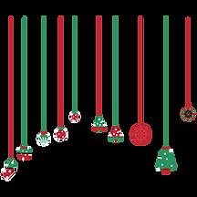 Curamus Heilpraktikerausbildung Weihnachten