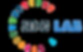 United Nations SDG Lab.png