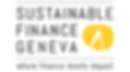 sustainable finance geneva.png
