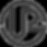 Black Stamp Transparent Background.png