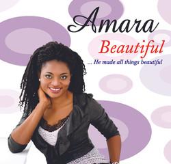 aMARA1_Page_1