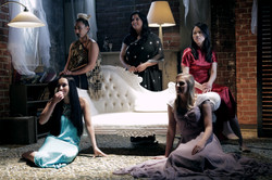 Group Amara