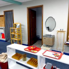 kindergarten room2.jpg