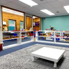 kindergarten room.jpg