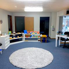 Preschool room1.jpg