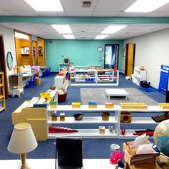 kindergarten room6.jpg