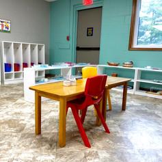 kindergarten room5.jpg