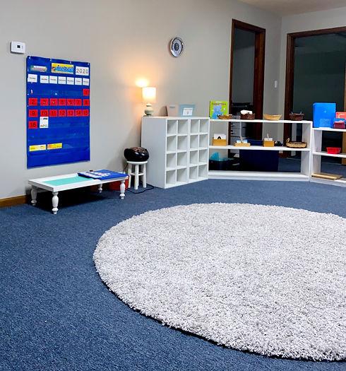 Preschool%20room_edited.jpg