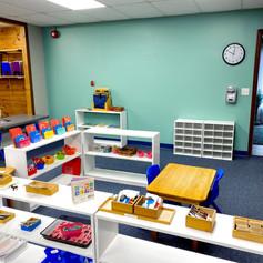 kindergarten room1.jpg