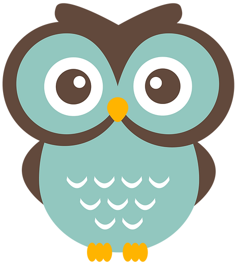 owls acre logo2.png