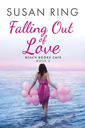 Falling Out of Love Cover LARGE EBOOK.jp