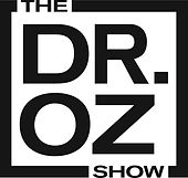 DR OZ.jpeg