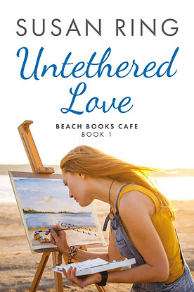 Untethered Love Cover LARGE EBOOK.jpg