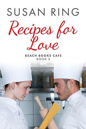 Recipes for Love Cover LARGE EBOOK.jpg