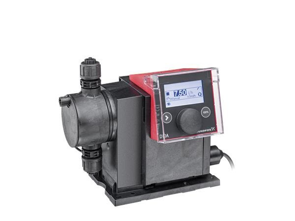 Dosing Pump digital.jpeg