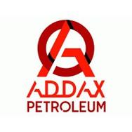 addax.jpg