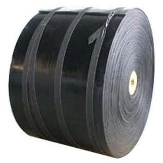 Dunlop3.jpg