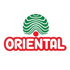 oriental foods.png