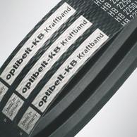 optibelt-belts-twaron-technora-aramid-vi