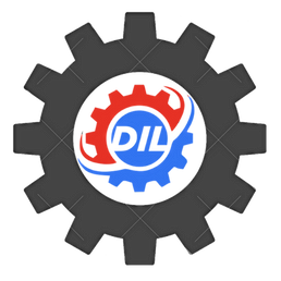 modified DIL logo.png