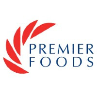 premier foods.jpg