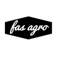fasagro.png