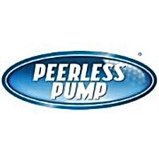 peerless-pump-squarelogo-1446810107839_2