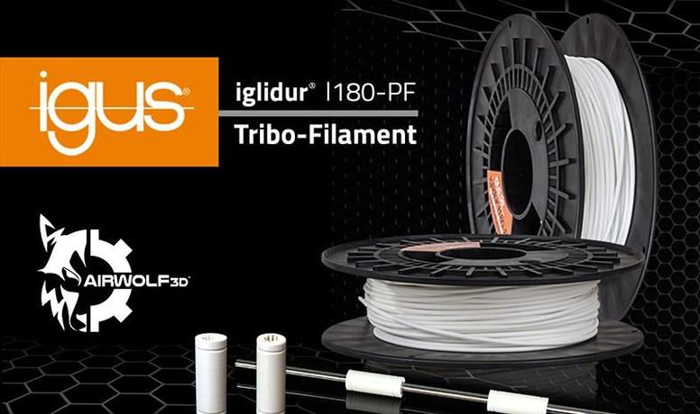 1. igus 3d print filament.jpg