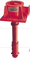 Vertical fire pump.png