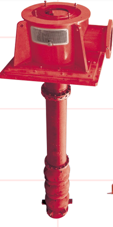 Vertical fire pump.png