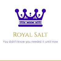royal salt.png