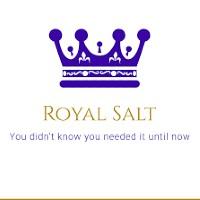 royal salt.png