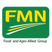 FMN.jpg