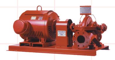 Horizontal fire pump.png