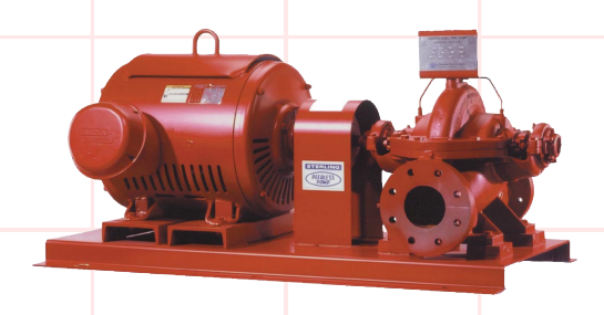 Horizontal fire pump.png