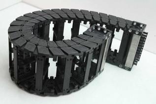 3. scale model.jpg