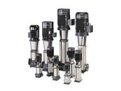 Inline Multi stage Pumps.jpeg