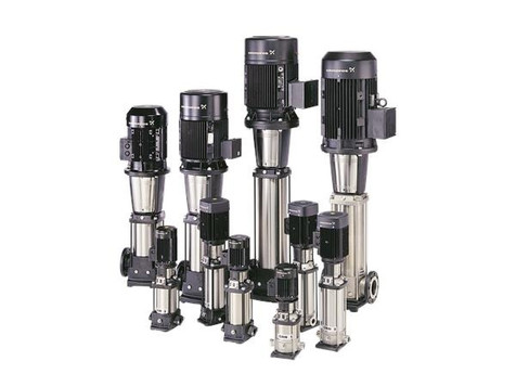 Inline Multi stage Pumps.jpeg