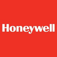 honeywell-logo-xl.jpg
