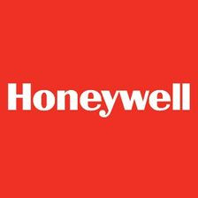 honeywell-logo-xl.jpg