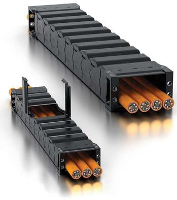 e-tubes4.jpg