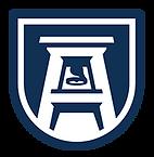 Augusta University.png