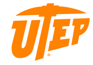 UTEP-Footer_edited_edited.png