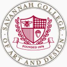 Savannah College of Art and Design